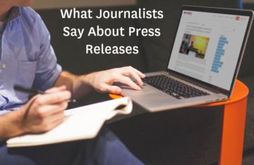journalistssay
