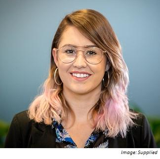 Freya Noble, nine.com.au