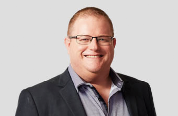 Mark Levy - Macquarie Sports Radio