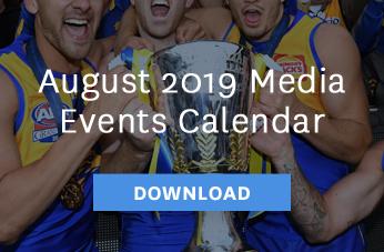 events calendar august 2019