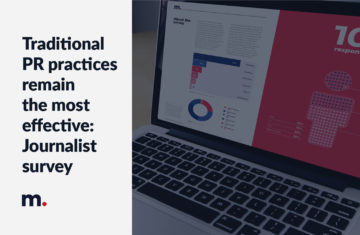 Traditional-PR-practices-remain-the-most-effective-journalist-survey