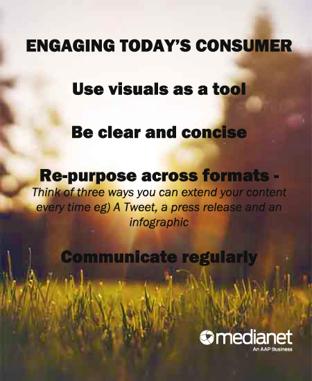 tips-for-engaging-consumers-visualsv2