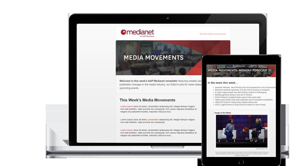 Media Planning - Media Movements1