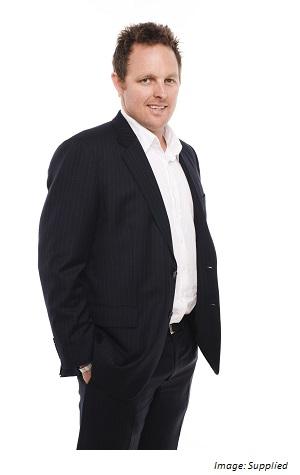 Matt Williams NT News Editor