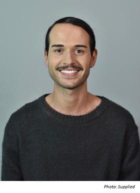 Joseph Attanasio